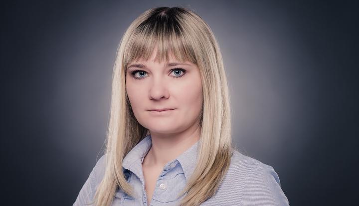 Natalia Roth: Steuerberatung in Neutraubling und Raum Regensburg