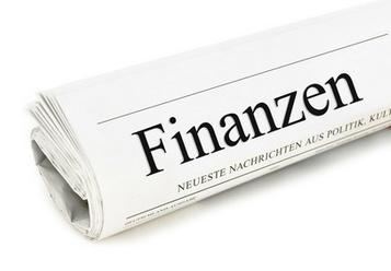 Steuerberaterin Neutraubling: Finanzbuchführung im Raum Regensburg