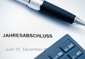 Steuerberaterin Neutraubling: Jahresabschluss im Raum Regensburg