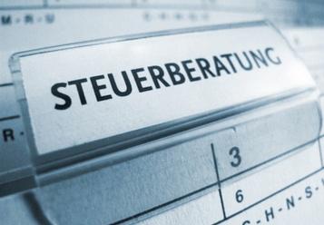 Steuerberaterin Neutraubling: steuerliche Beratung im Raum Regensburg